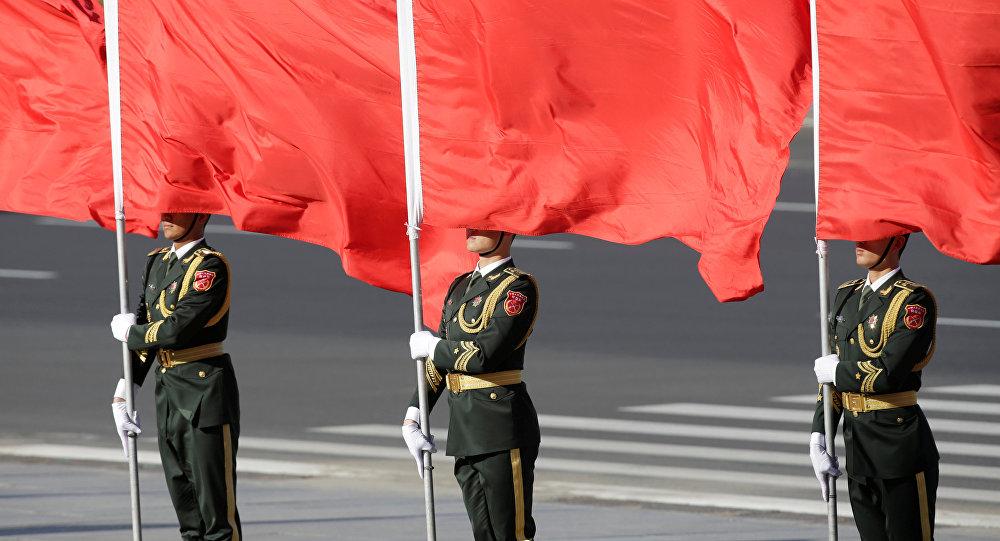 Лукашенко 13-16мая совершит рабочий визит в КНР
