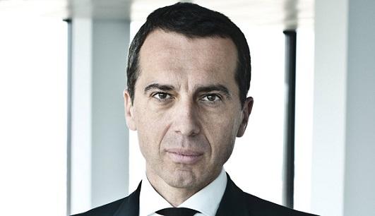 Австрийская национальная партия выступила задосрочные парламентские выборы всередине сентября