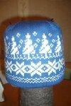 шапка1.JPG