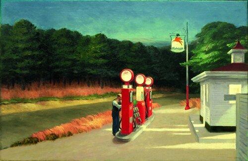 16.1940 gas.jpg