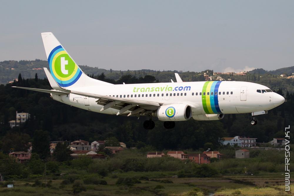 B-737_PH-XRZ_Transavia_1_CFU_resize.jpg