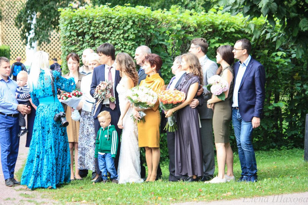 Свадьба в Кусково-18.jpg