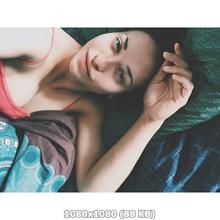 http://img-fotki.yandex.ru/get/226123/340462013.4c6/0_496b94_7bf45c54_orig.jpg