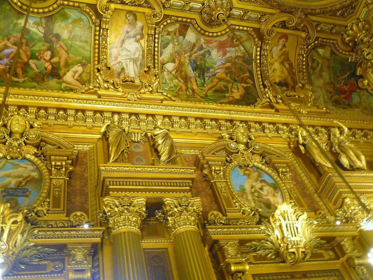 Opera Garnier  (31).JPG
