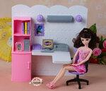 Новый-офис-компьютер-исследования-С-подсветкой-игровой-набор-30-см-кукла-аксессуары-для-font-b-barbie.jpg