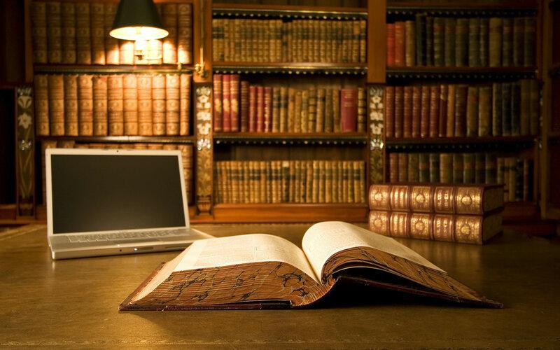 classic-library-book-free-desktop-wallpaper-3840x2400.jpg