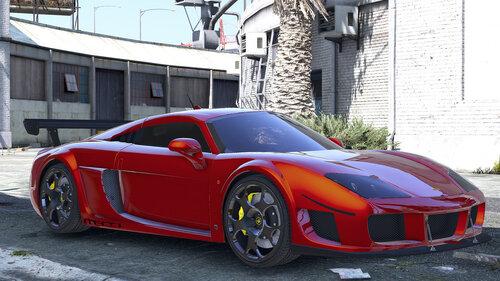 GTA5 2017-04-23 23-34-17.jpg