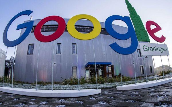 Google обижает маленьких!