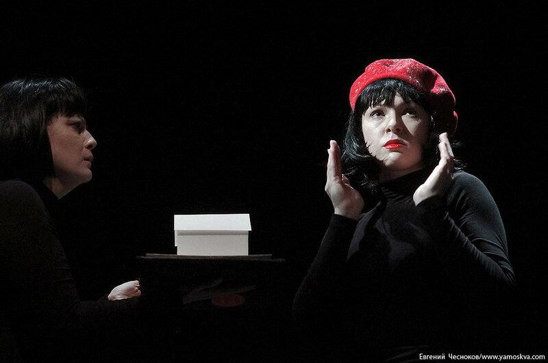 Таганка. Красная шапочка. 22.03.17.17..jpg