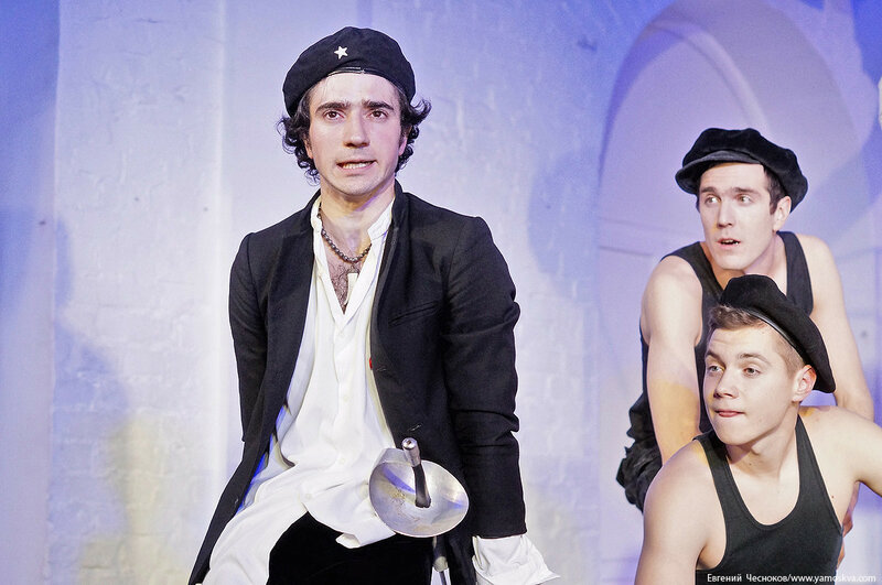 Театр МОСТ. Сирано. 12.12.17.26..jpg