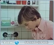 http//img-fotki.yandex.ru/get/226123/40980658.19b/0_14dfb5_13620e1f_orig.png
