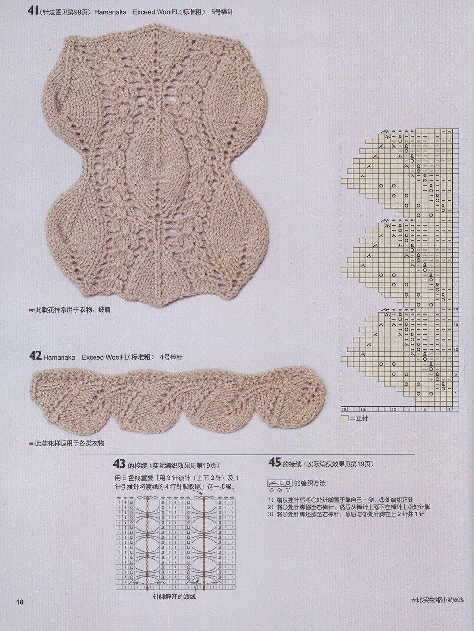 150 Knitting_20.jpg