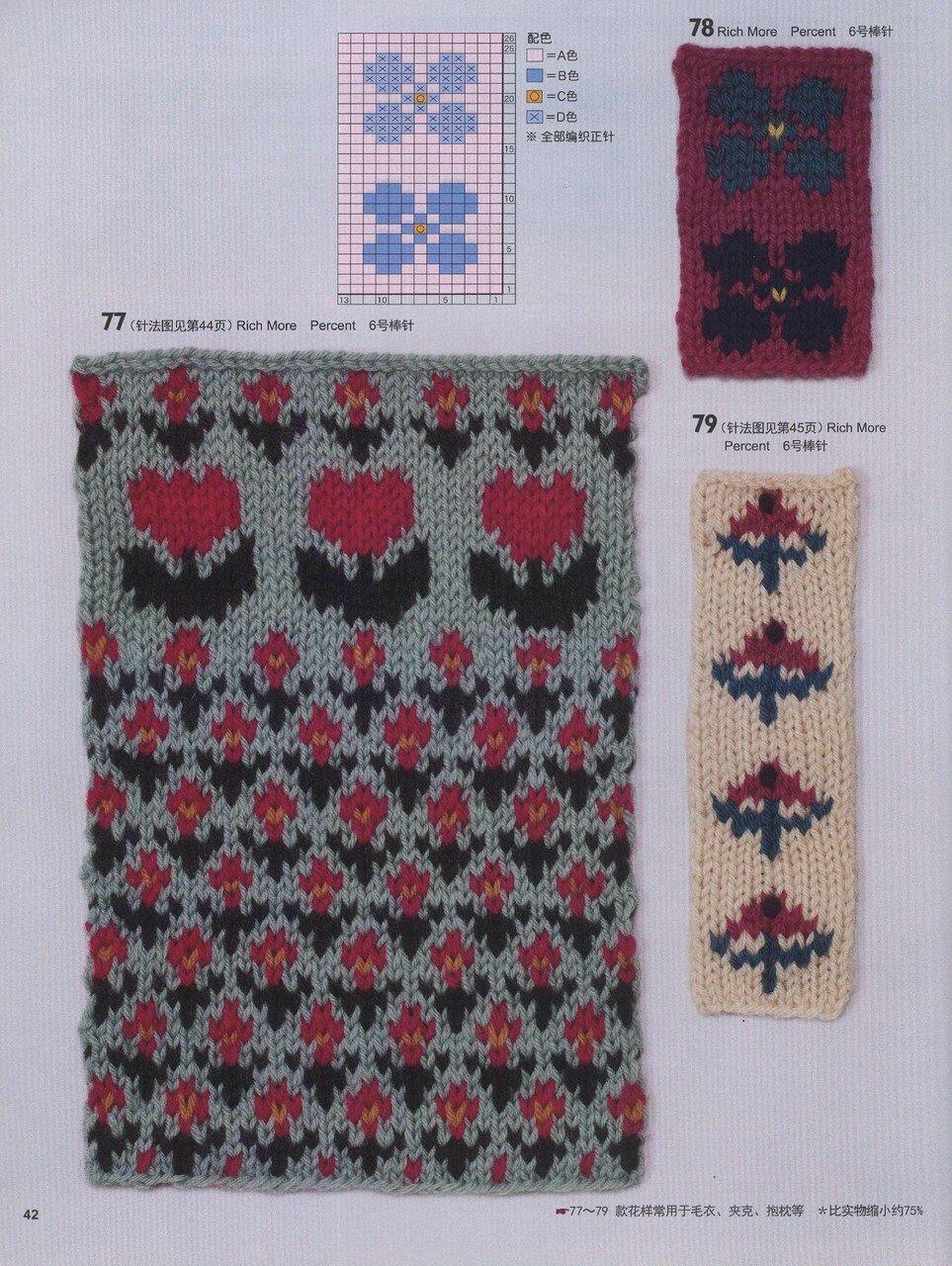 150 Knitting_44.jpg
