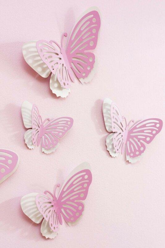 фон бабочки для скрапбукинга.jpg