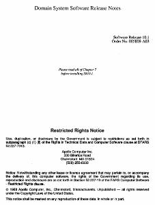 Техническая документация, описания, схемы, разное. Ч 2. - Страница 5 0_13a054_83aa1629_orig