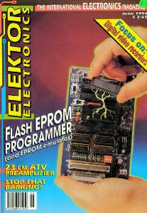 Magazine: Elektor Electronics - Страница 3 0_18ead0_d9fc35c3_orig