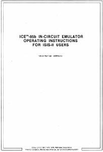 Тех. документация, описания, схемы, разное. Intel - Страница 6 0_19055d_448566a6_orig