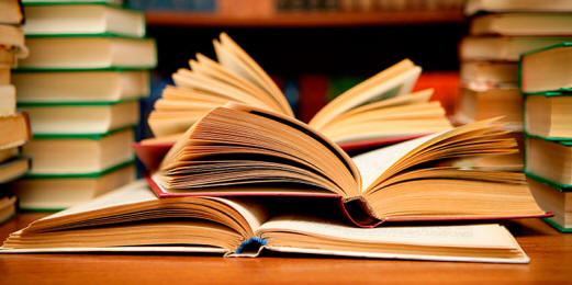 books2[1].jpg