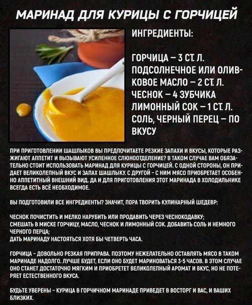 https://img-fotki.yandex.ru/get/226123/60534595.15e6/0_1bc4b6_bde6d5ee_XL.jpg