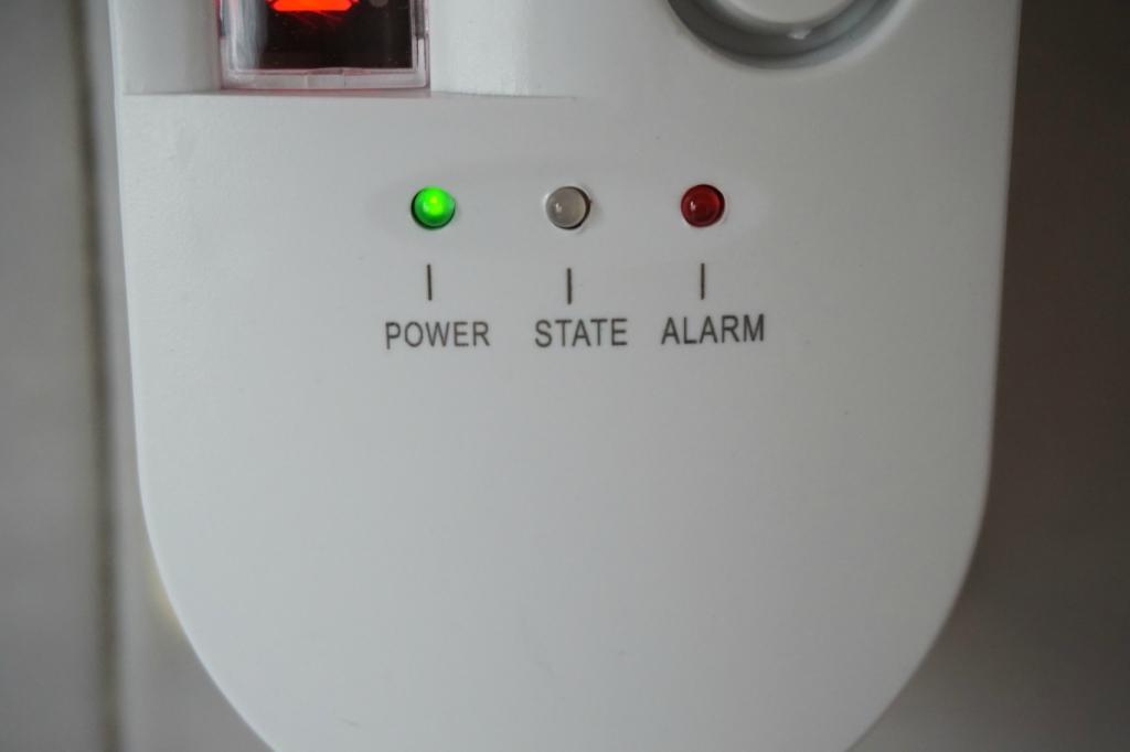 даджет сигнализатор утечки газа4.JPG