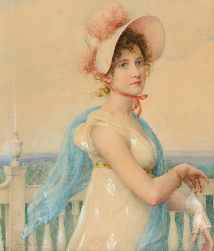 Jennie Augusta Brownscombe2.Jpeg
