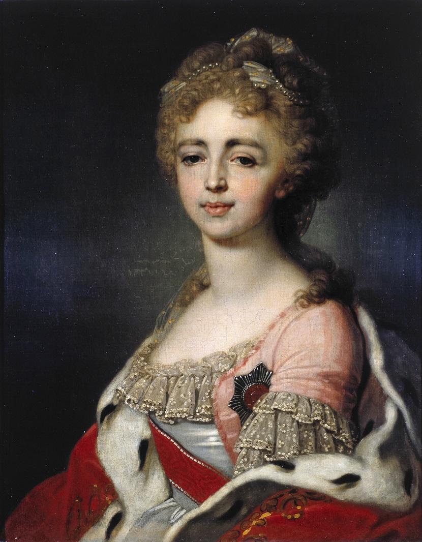 Портрет великой княжны Александры Павловны 1798.jpg