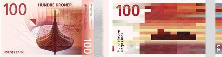 100_kron_norges.jpg
