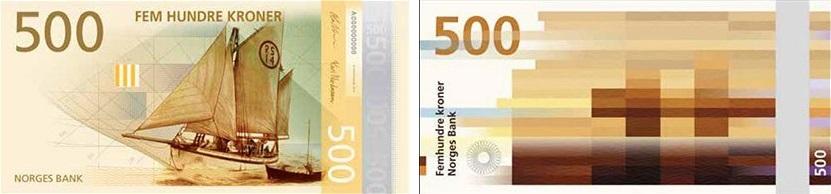 500_kron_norges.jpg