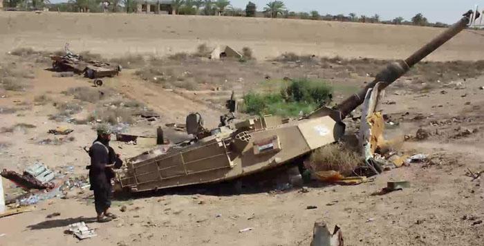 Tank_12Abram.jpg