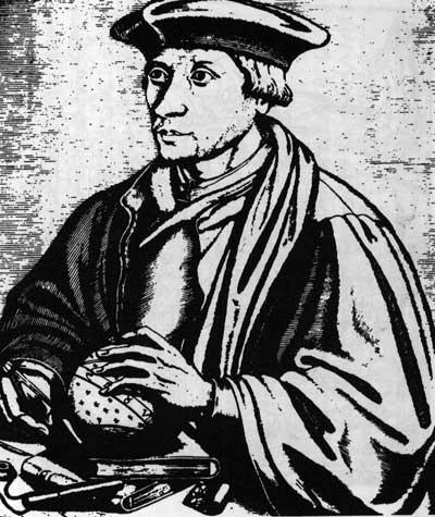 Портрет Коперника конца XVI в..jpg