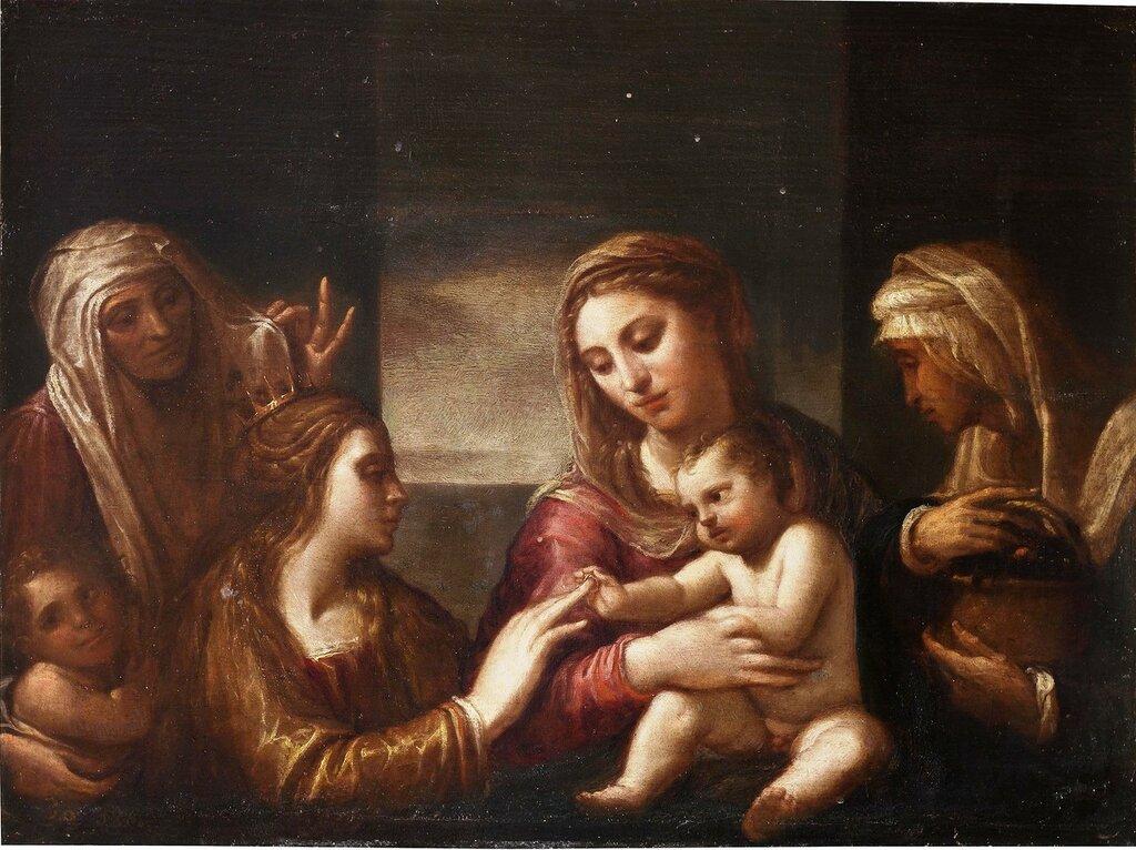 Los_desposorios_místicos_de_Santa_Catalina._Obra_anónima_de_hacia_1600._(Museo_del_Prado).jpg