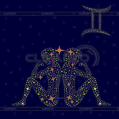 4848563-zodiac-sign-gemini-over-starry-sky.jpg