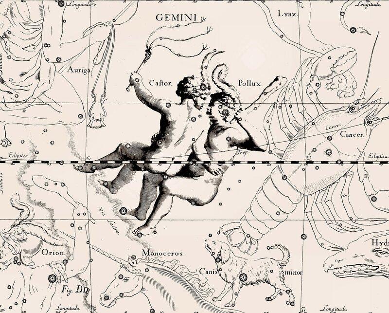 gemini_constellation_uranographia_big.jpg