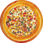 pizza (24).png