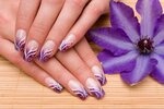 pretty-nails-art.jpg
