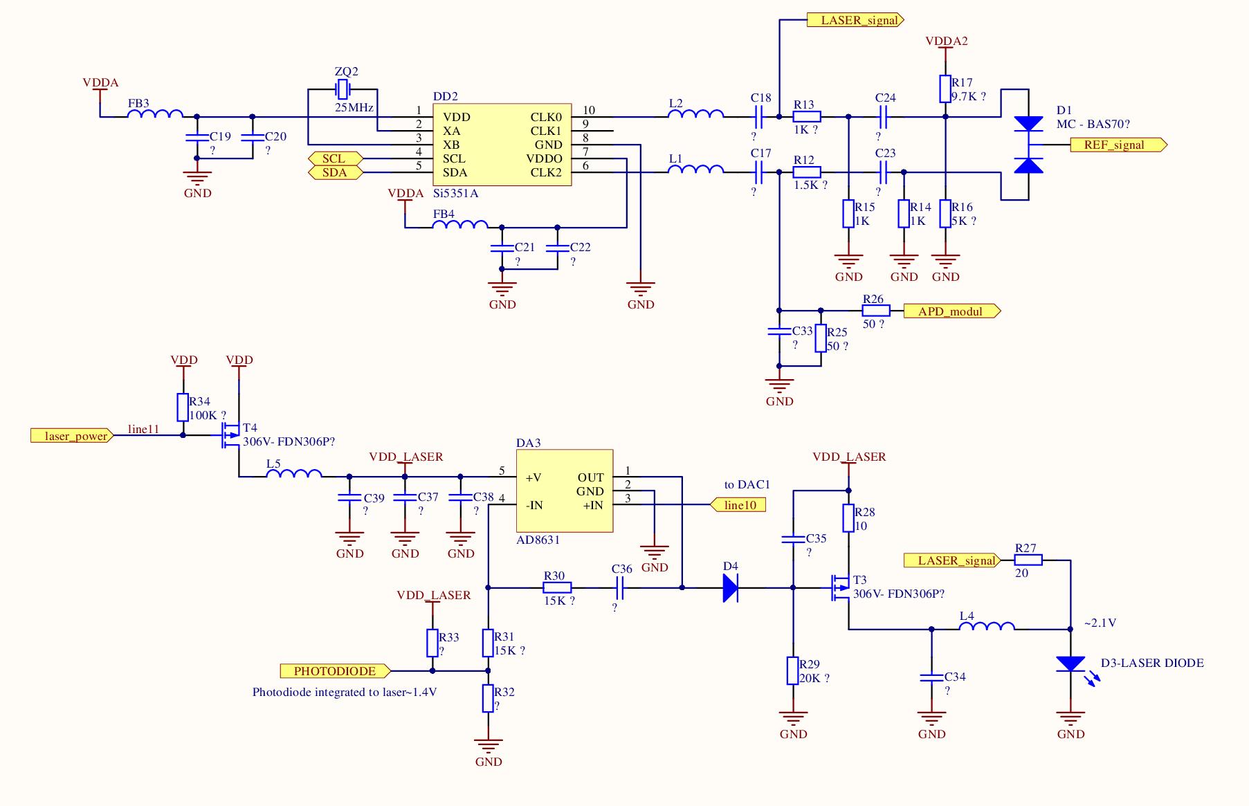 Рулетка измерительная схема сборки рулетка geobox pk2-50