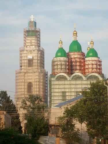 Реконструкция 2008 ремль (Алымов)