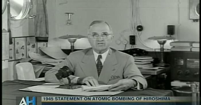 Почему атомная атака на Японию была оправдана-pic1