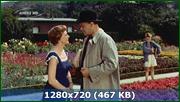 http//img-fotki.yandex.ru/get/226827/170664692.155/0_1801_743b0c22_orig.png