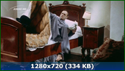 http//img-fotki.yandex.ru/get/226827/170664692.155/0_1811_add07b_orig.png