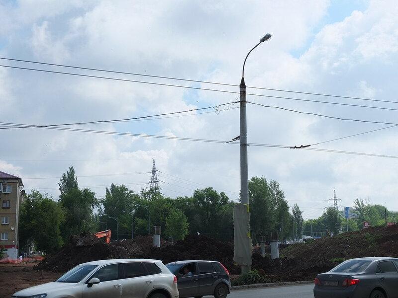 Город 028.JPG