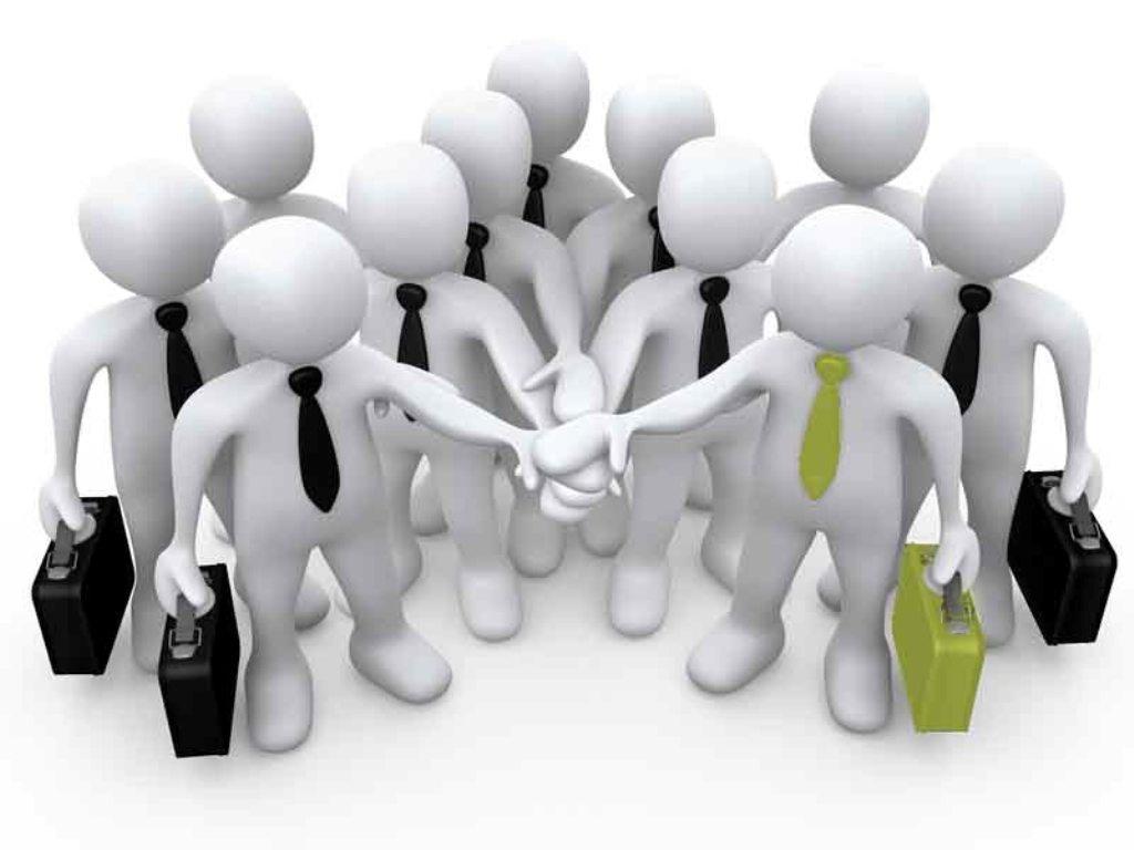 С днем предпринимателей! Хорошей команды вам! открытки фото рисунки картинки поздравления