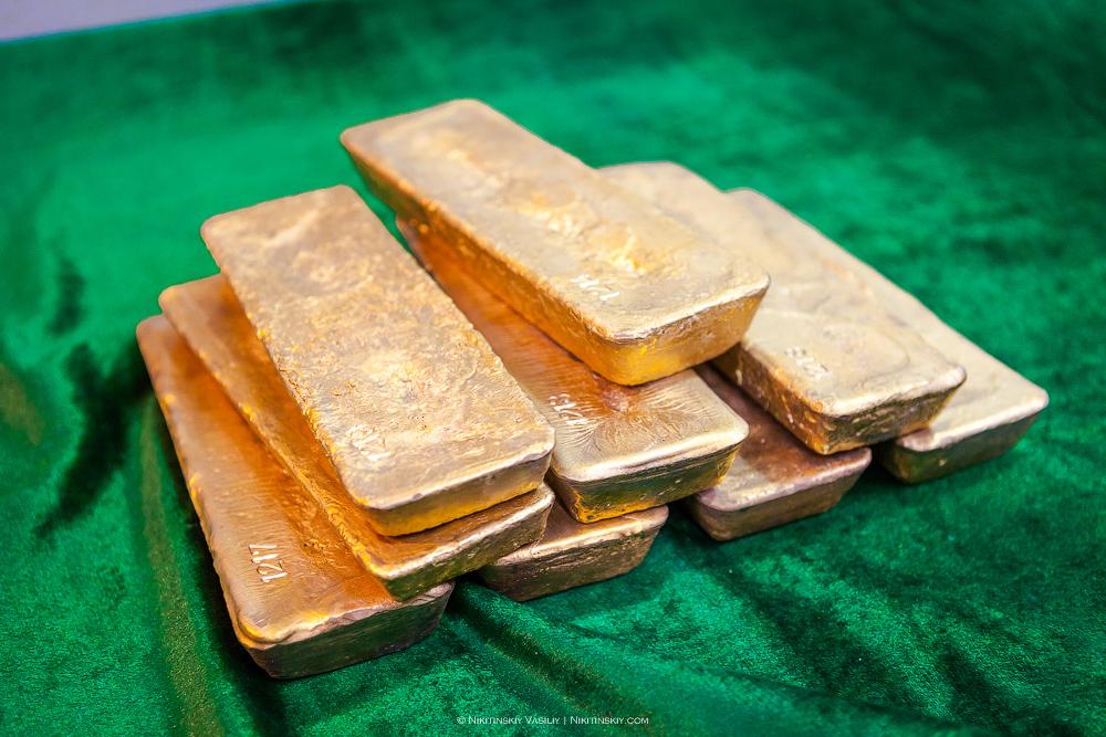 Килограмм меди в Клязьма металлолом сдать в Ильинское-Теряевское