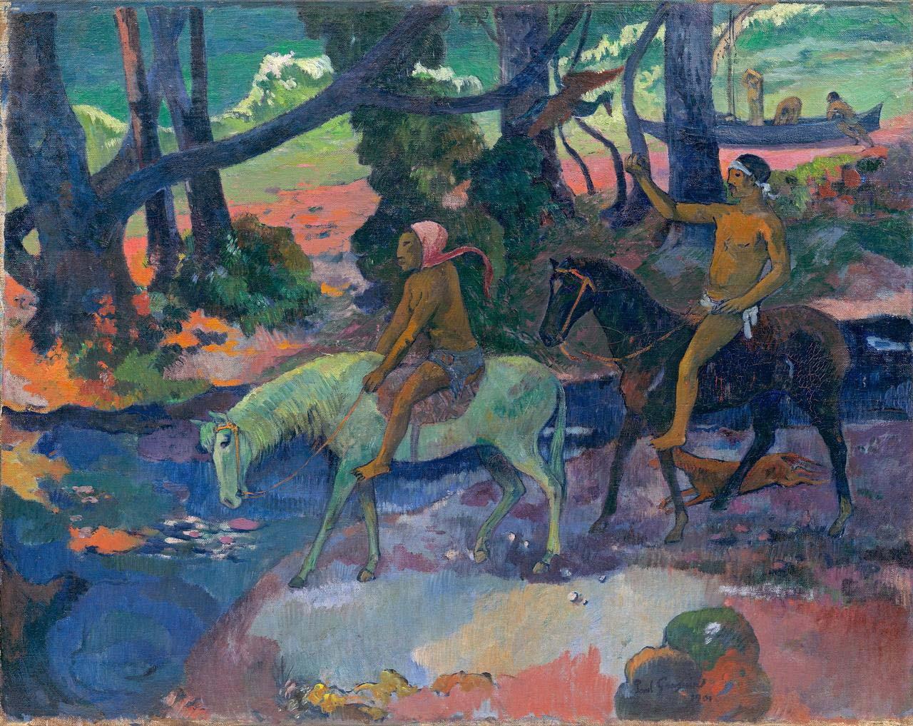 1904ф.jpg
