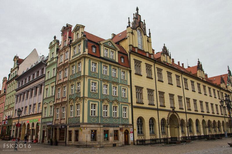 wroclaw-48.jpg