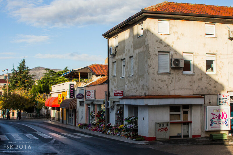 Mostar-6.jpg