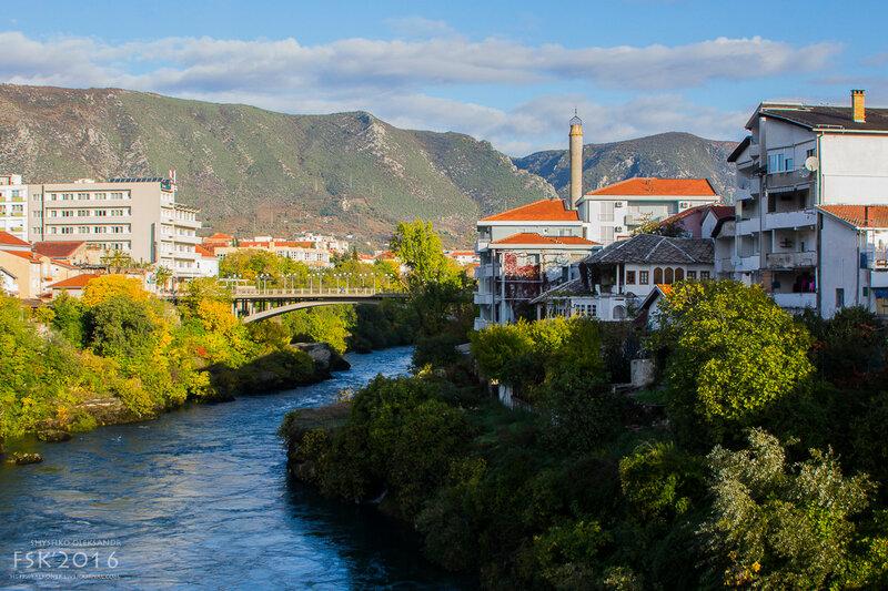 Mostar-17.jpg