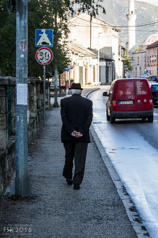 Mostar-51.jpg