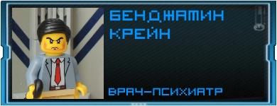 0_16f02c_2e54da46_orig.jpg
