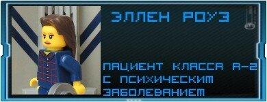 0_16f02d_53ed95e9_L.jpg